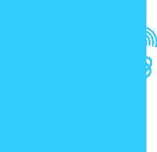vectormark_blue
