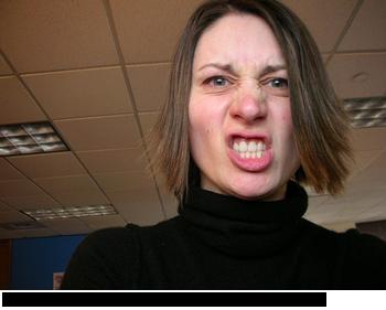 Designers wear black turtlenecks. Photo by Lara604 - http://www.flickr.com/photos/lara604/2369412952/ (creative commons)